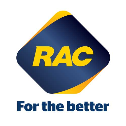 RAC Recommended  Repairer
