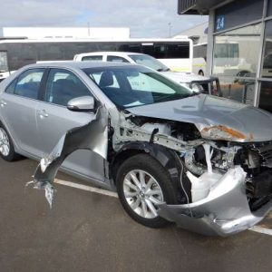 camry side 1